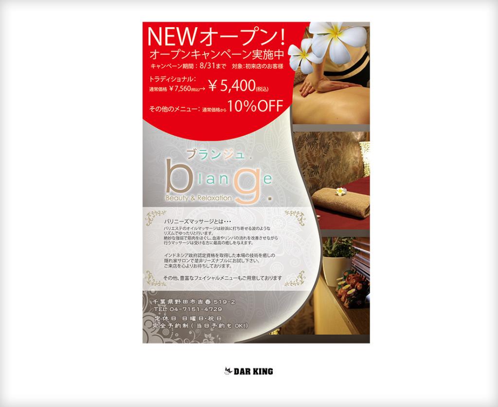 paper_04big